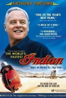 Watch Movie the-worlds-fastest-indian