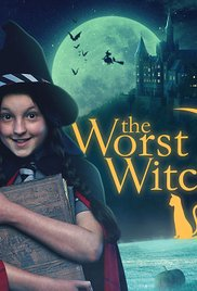 Watch Movie the-worst-witch-season-4