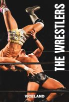 Watch Movie the-wrestlers-season-1