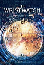 Watch Movie the-wristwatch