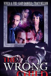 Watch Movie the-wrong-child