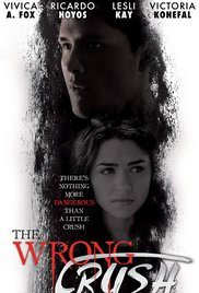 Watch Movie the-wrong-crush