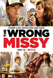 Watch Movie the-wrong-missy