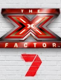 Watch Movie the-x-factor-au-season-5
