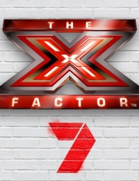 Watch Movie the-x-factor-au-season-7
