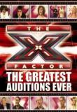 Watch Movie the-x-factor-uk-season-4