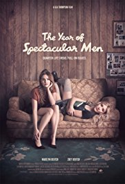 Watch Movie the-year-of-spectacular-men