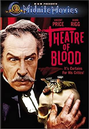 Watch Movie theatre-of-blood