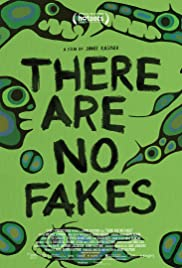 Watch Movie there-are-no-fakes