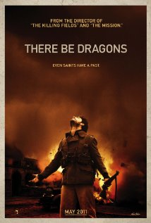 Watch Movie there-be-dragons