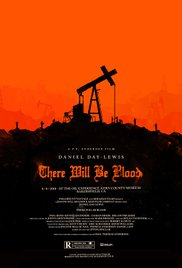 Watch Movie there-will-be-blood