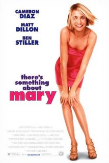 Watch Movie theres-something-about-mary