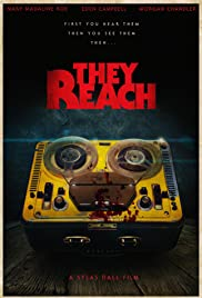 Watch Movie they-reach