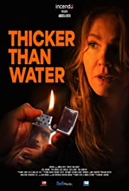 Watch Movie thicker-than-water