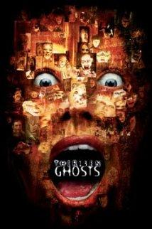 Watch Movie thir13en-ghosts