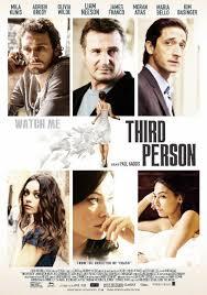 Watch Movie third-person
