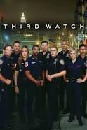 Watch Movie third-watch-season-3