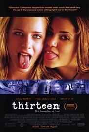 Watch Movie thirteen