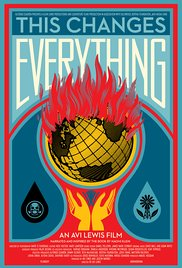 Watch Movie this-changes-everything