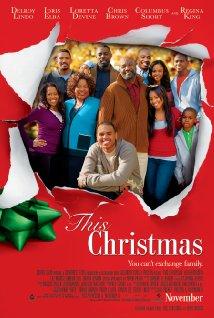 Watch Movie this-christmas