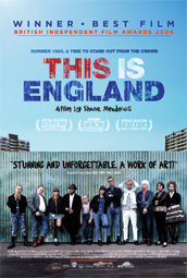 Watch Movie this-is-england