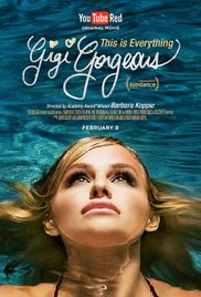 Watch Movie this-is-everything-gigi-gorgeous