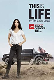 Watch Movie this-is-life-with-lisa-ling-season-3
