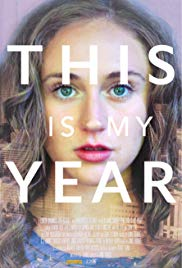 Watch Movie this-is-my-year