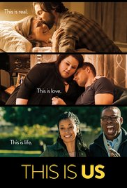 Watch Movie this-is-us-season-2