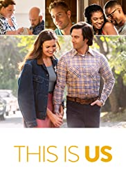 Watch Movie this-is-us-season-5