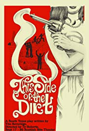 Watch Movie this-side-of-the-dirt