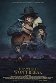 Watch Movie this-world-won-t-break