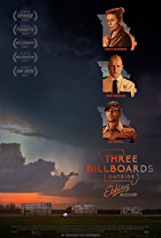 Watch Movie three-billboards-outside-ebbing-missouri