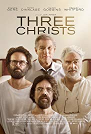 Watch Movie three-christs