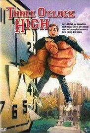 Watch Movie three-o-clock-high