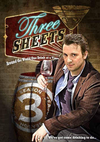 Watch Movie three-sheets-season-1