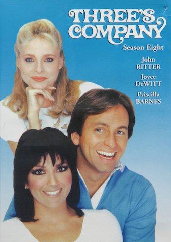 Watch Movie threes-company-season-8