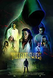 Watch Movie thriller