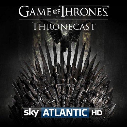 Watch Movie thronecast-season-8