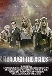 Watch Movie through-the-ashes