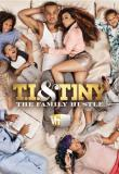 Watch Movie t-i-and-tiny-the-family-hustle-season-2