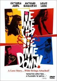 Watch Movie tie-me-up-tie-me-down