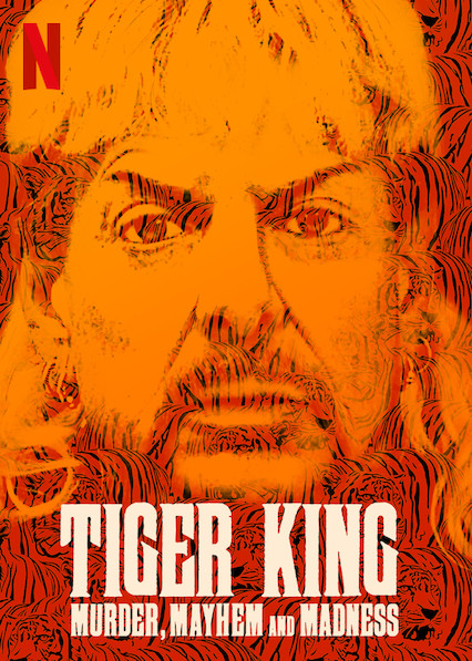 Watch Movie tiger-king-murder-mayhem-and-madness-season-1