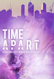 Watch Movie time-apart
