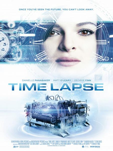 Watch Movie time-lapse-2015