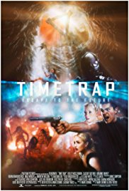Watch Movie time-trap