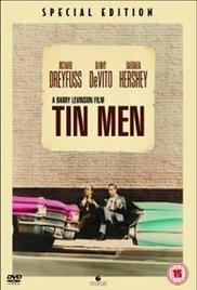 Watch Movie tin-men