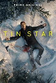 Watch Movie tin-star-season-3