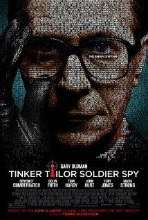 Watch Movie tinker-tailor-soldier-spy