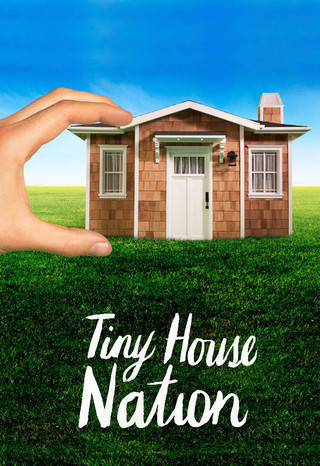 Watch Movie tiny-house-nation-season-5